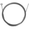 Shimano MTB - Câble de frein - acier inoxydable